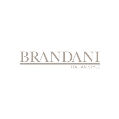 Brandani Bomboniere